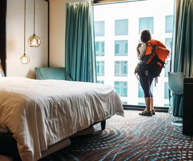 Wakacje 2020: Bon turystyczny nie uratuje branży