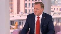 Wakacje 2020 - dokąd jeździli Polacy? Co ze świętami i sylwestrem?