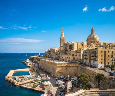 Wakacje 2020. Malta ponownie zamyka nocne kluby