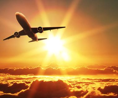 Wakacje 2020: Na lotnisku w Katowicach znacznie mniej pasażerów
