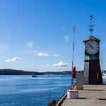 Wakacje 2020. Od środy Polacy wjeżdżają do Norwegii bez kwarantanny