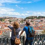 Wakacje 2021. Portugalia wprowadza paszport covidowy i ograniczenia