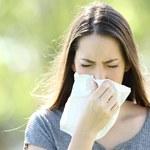 Wakacje alergika – na co zwrócić uwagę?