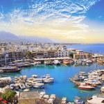 Wakacje. Cypr wpisuje Polskę na zieloną listę