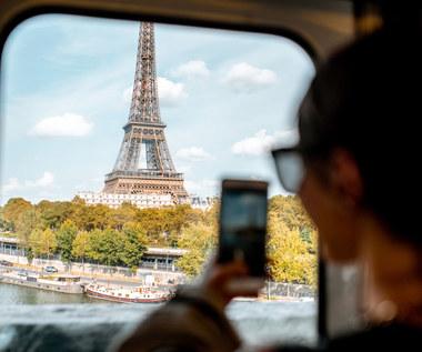 Wakacje: Francja przyjmuje z zaświadczeniem o szczepieniu