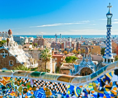 Wakacje. Hiszpania: Za tydzień z testów zwolni zaświadczenie