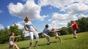 Wakacje - jak zorganizować czas dziecku?