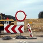 Wakacje. Jakich utrudnienia na drogach czekają kierowców?
