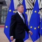 Wakacje kredytowe. Rząd rumuński zezwala na odłożenie spłaty rat do dziewięciu miesięcy