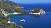 Wakacje na greckiej wyspie Skopelos