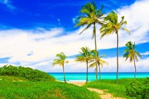 Wakacje na Kubie - atrakcje rajskiej wyspy