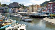 Wakacje na wybrzeżu Amalfi