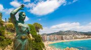 Wakacje na Wybrzeżu Hiszpanii - poznaj regiony!