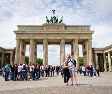 Wakacje. Niemcy: Od 8 czerwca prawie bez przeszkód
