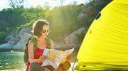Wakacje pod namiotem – tanie, wyjątkowe, ale czy bezpieczne?