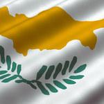 Wakacje: Polskich turystów planujących wakacje na Cyprze Północnym czeka rozczarowanie