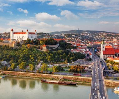 Wakacje. Słowacja: Łatwiej, ale wciąż z przeszkodami