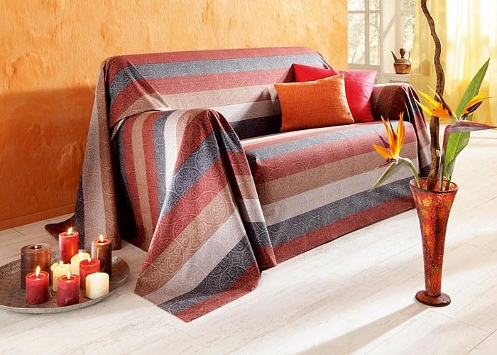 Wakacje to najlepszy czas na zmiany w mieszkaniu/www.weltbild.pl /  - /materiały promocyjne