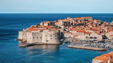 Vacaciones en Croacia y Covid-19.  Lo que necesitas saber