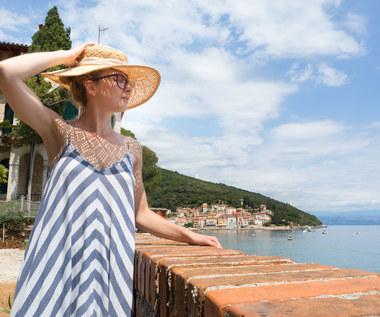 Wakacje w Chorwacji: Z testami, ale bez kwarantanny
