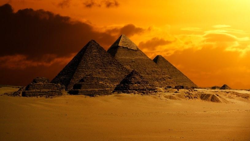 Wakacje w Egipcie to dość popularna opcja wśród turystów z Polski /Pixabay.com