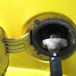 Wakacje w pełni, kierowcy mają kłopot: Ceny paliw idą w górę