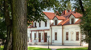 Wakacje w Polsce: Zamki i dwory