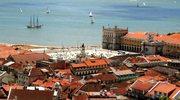 Wakacje w Portugalii: Lizbona