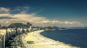 Wakacje w Rio