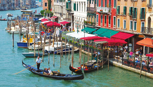Wakacje we Włoszech - praktyczne porady i ciekawostki