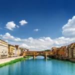 Wakacje. Włochy: od niedzieli łagodzenie obostrzeń