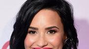 Wakacje z chłopakami Demi Lovato