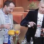 """""""Wakacje z kabaretem"""": Polak na urlopie"""