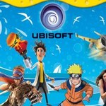 Wakacyjna promocja Ubisoftu