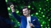 Wakacyjna Trasa Dwójki 2020: TVP znowu łamie przepisy?