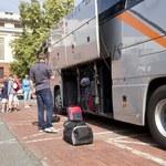 Wakacyjne autokary: Czy nasze dzieci są bezpieczne?