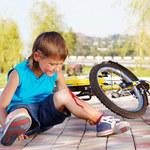 Wakacyjne kłopoty twojego dziecka