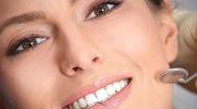Wakacyjne pułapki dla twoich zębów