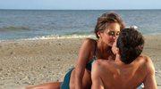 Wakacyjne romanse: Czy Polki szukają przygód?