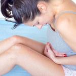 Wakacyjne SOS: Gdy zastrajkuje żołądek!