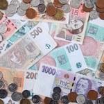 Wakacyjne waluty - czeska korona i węgierski forint