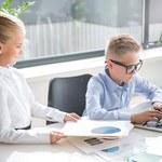 Wakacyjne zarobki dziecka i podatek rodziców