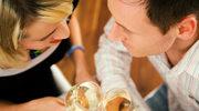 Wakacyjny flirt z mężem