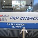Wakacyjny rozkład jazdy pociągów przekazany, ale pasażerowie nadal nie mogą kupić biletów