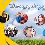 Wakacyjny Zlot Gwiazd RMF FM!: Widzimy się w Gdańsku!