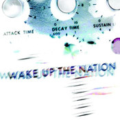 Paul Weller: -Wake Up The Nation