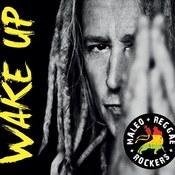 Maleo Reggae Rockers: -Wake Up