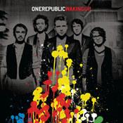 OneRepublic: -Waking Up