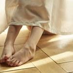Wałbrzych: Dziadek skazany za gwałt na 9-letniej wnuczce