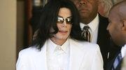 Walczą o nowe piosenki Michaela